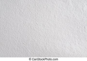 papier, akwarela, tło, abstrakcyjny, texture.