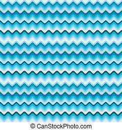 pasiasty, pattern., seamless