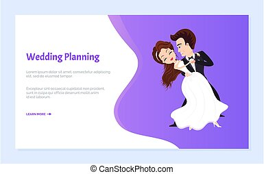 pierwszy, ślub, szambelan królewski, panna młoda, planowanie, taniec