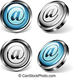 pikolak, e-poczta, sieć