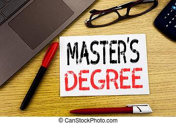 pisanie, papier, tekst, pokaz, wykształcenie, pan, tło, przestrzeń, pojęcie, biuro, markier, handlowy, degree., ręka, pióro, okulary, drewniany, konceptualny, pisemny, kopia, akademicki, s