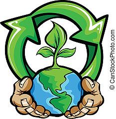 planeta, siła robocza, dzierżawa, ziemia