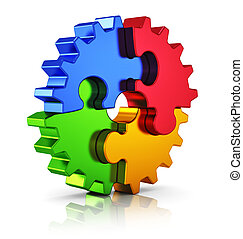 pojęcie, twórczość, handlowy, powodzenie