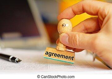 porozumienie