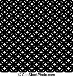 próbka, abstrakcyjny, geometryczny, tło, seamless