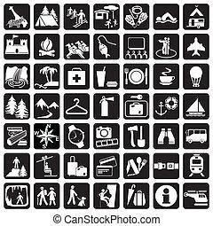 przebądźcie ikony