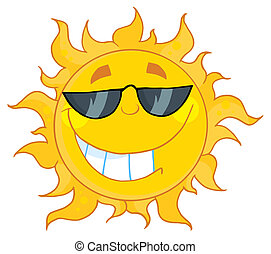 przy alozach, słońce, chłodny