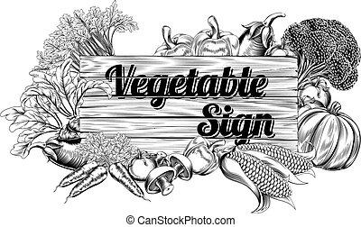 roślina, rocznik wina, produkcja, znak