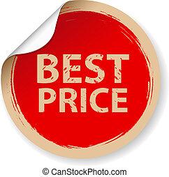 rocznik wina, cena, najlepszy, etykieta