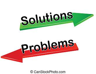 rozłączenia, problemy
