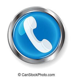rura, telefon