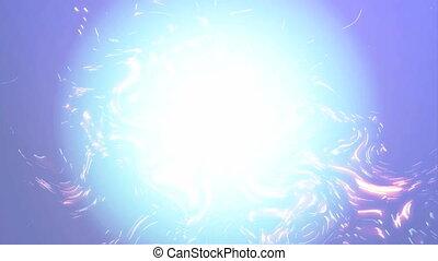 słońce, energia
