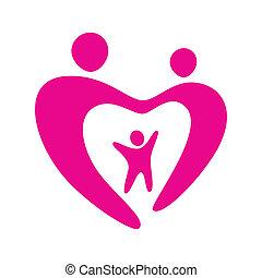 sign-love-family-children