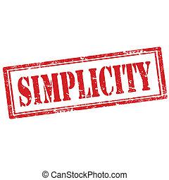 simplicity-stamp