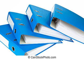 skoroszyt, dokumenty, rząd