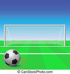soccer cel
