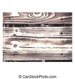 stół, natura, podłoga, abstrakcyjny, vein., ilustracja, drzewo, wektor, ozdoba, tło., ziarno, struktura, cover., box., szkic, drewniany, grunge, wallpaper., budulec, drewno, deska, color., ułożyć, szary, nakrycie
