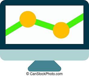 statystyka, analiza rynkowa