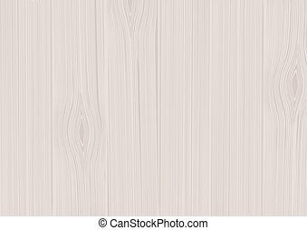 struktura, drewno