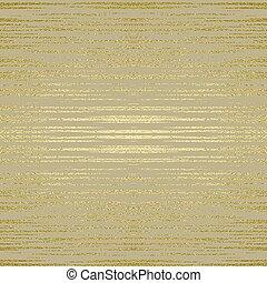 struktura, krakelura, złoty