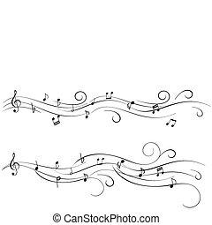 szybowa muzyka