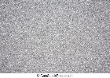 tło, ściana, konkretny