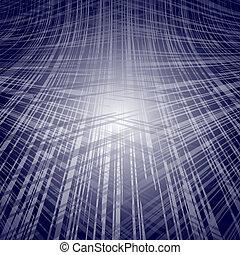tło, abstrakcyjny