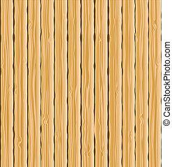 tło, drewniany