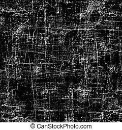 tło, grunge, zdrapany, 0208, struktura
