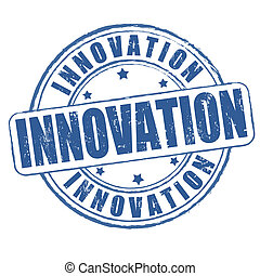 tłoczyć, innowacja