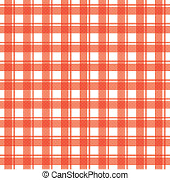 tablecloth, wektor, ilustracja