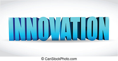 tekst, projektować, ilustracja, innowacja