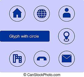 telefon, sieć, fabryka, dom, ludzie, poczta, telefon, kula, mapa, wiadomość, rozmieszczenie, szpilka, icon., website, dom, set., email, użytkownik, informacja, kontakt, envelope., ikony, człowiek, biuro, na