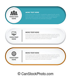 torebka, elementy, projektować, copyspace
