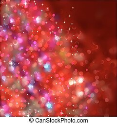 transparency), lights., eps, (without, 8, boże narodzenie