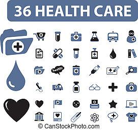 troska, zdrowie, 36, znaki