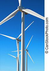 turbina, 02, wiatr