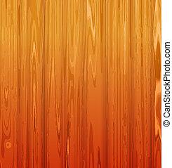 wektor, budowa drewna
