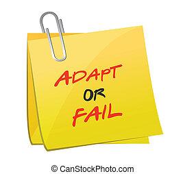 wiadomość, ilustracja, projektować, przystosować, bankrutować, poczta, albo