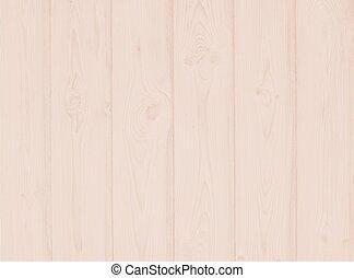 wood-grain-background-1
