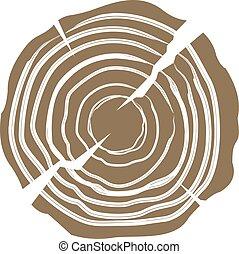 wood.cdr